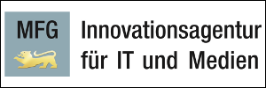 MFG Innovationsagentur
